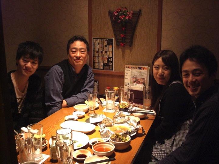 http://irda-vascular.kuma-u.jp/news/images/%E6%A7%99%E5%8E%9F1.jpg